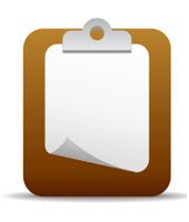 icon_clipboard