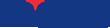 Keystone Logo Sticky
