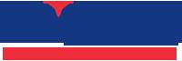 Keystone Roofing Logo